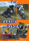 2011 Classic Trials + Scrambles Review DVD